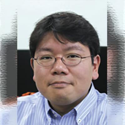 澤田 賢治